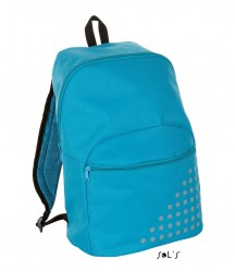 SOL'S Cosmo Backpack image