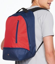 SOL'S Champs Backpack image