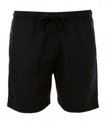 SOL'S Sandy Beach Shorts image