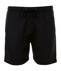 SOL'S Sandy Beach Shorts image
