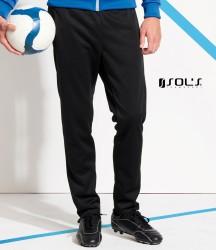 SOL'S Penarol Training Pants image