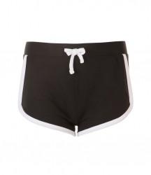 SOL'S Ladies Janeiro Beach Shorts image