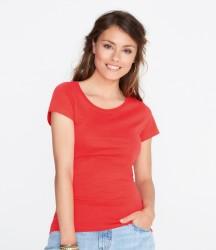 SOL'S Ladies Mia T-Shirt image