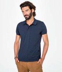SOL'S Phoenix Piqué Polo Shirt image