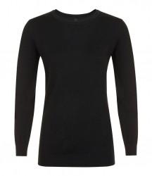 Image 5 of SOL'S Ladies Ginger Crew Neck Sweater