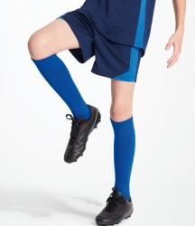 SOL'S Kids Olimpico Shorts image