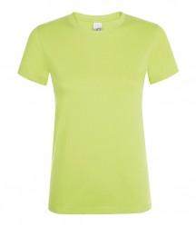 SOL'S Ladies Regent T-Shirt image