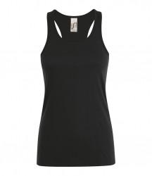 Image 9 of SOL'S Ladies Justin Vest