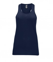 Image 7 of SOL'S Ladies Justin Vest