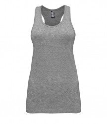 Image 10 of SOL'S Ladies Justin Vest