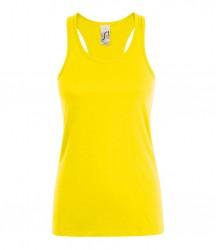 Image 11 of SOL'S Ladies Justin Vest