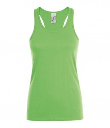 Image 12 of SOL'S Ladies Justin Vest