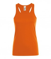 Image 2 of SOL'S Ladies Justin Vest