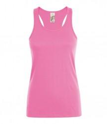 Image 6 of SOL'S Ladies Justin Vest