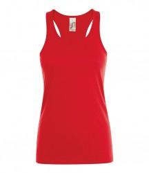 Image 4 of SOL'S Ladies Justin Vest