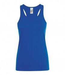 Image 3 of SOL'S Ladies Justin Vest