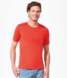 SOL'S Murphy T-Shirt image