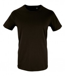 SOL'S Milo Organic T-Shirt image