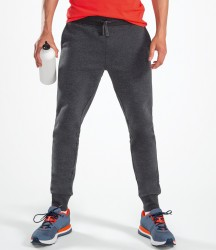 SOL'S Jake Slim Fit Jog Pants image