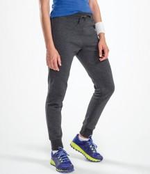 SOL'S Ladies Jake Slim Fit Jog Pants image