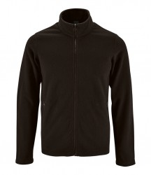 SOL'S Norman Fleece Jacket image