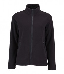SOL'S Ladies Norman Fleece Jacket image