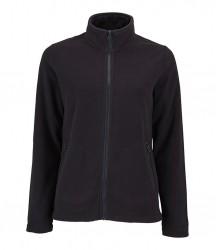 SOL'S Ladies Norman Fleece Jacket image