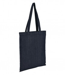 SOL'S Fever Denim Shopper image