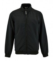 SOL'S Unisex Roady Jacket image