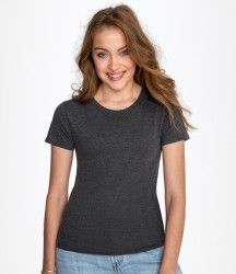 SOL'S Ladies Regent Fit T-Shirt image