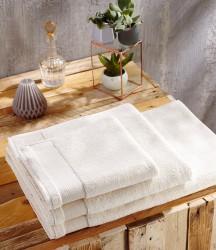 SOL'S Peninsula 50 Hand Towel image