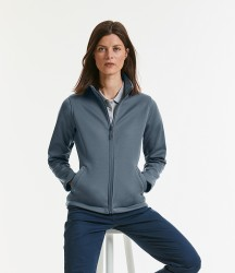 Russell Ladies Smart Soft Shell Jacket image