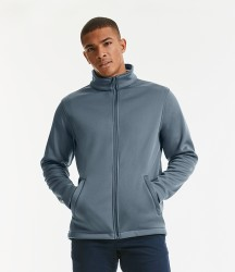 Russell Smart Soft Shell Jacket image