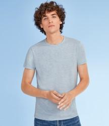SOL'S Regent Fit T-Shirt image