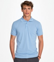 SOL'S Prime Poly/Cotton Piqué Polo Shirt image