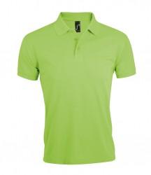 SOL'S Prime Poly/Cotton Piqué Polo Shirt image