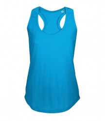 SOL'S Ladies Moka Tank Top image