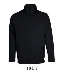 SOL'S Nova Micro Fleece Jacket image