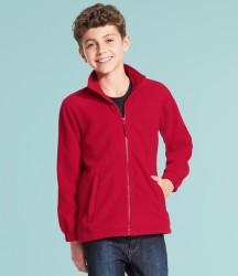 SOL'S Kids North Fleece Jacket image