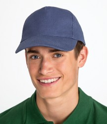 SOL'S Long Beach Cap image