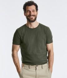Russell Pure Organic T-Shirt image