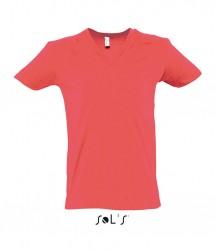SOL'S Master V Neck T-Shirt image