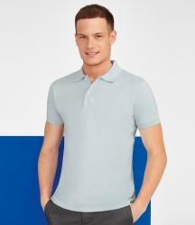 SOL'S Perfect Cotton Piqué Polo Shirt image
