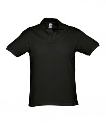 SOL'S Spirit Piqué Polo Shirt image
