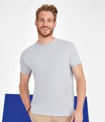 SOL'S Regent T-Shirt image