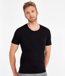 SOL'S Must Sheer T-Shirt image