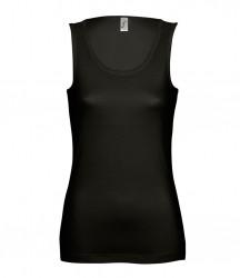 Image 5 of SOL'S Ladies Jane Tank Top