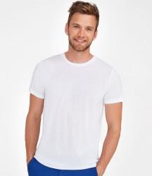 SOL'S Unisex Sublima T-Shirt image