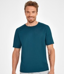 SOL'S Sporty Performance T-Shirt image