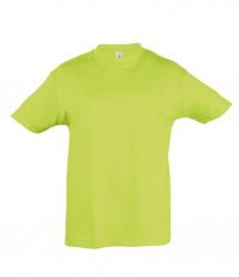 SOL'S Kids Regent T-Shirt image